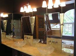 sarasota fl kauffman glass mirror