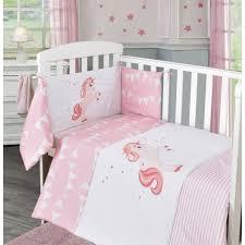baby nursery cot bed per bale