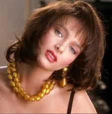Wendy Hamilton - Actor - CineMagia.ro