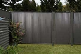 Miniscreen 2100high Metal Roofing Building Supplies