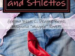 Stiletto Girls (stilettogirls) on Pinterest