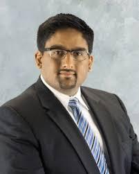 Pratik Shah, Artesia, CA California Attorney on Lawyer Legion