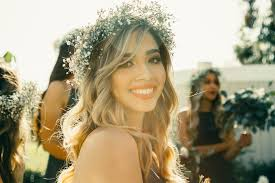 makeup artist for wedding in las vegas