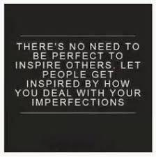 imperfect love quotes quotesgram
