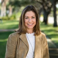 Abby Baker, Real Estate Agent in South Florida - Compass