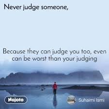 suhaimi ismi from jakarta shayari status quotes n