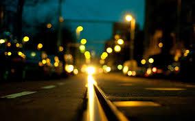 light picsart png background hd hd