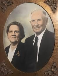 Florence Ada Thomas (Wofford) (1876 - 1964) - Genealogy