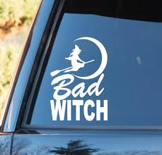Good And Cheap Products Fast Delivery Worldwide Pagan Stickers On Shop Onvi