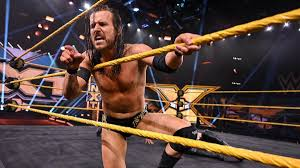 Major Spoilers On WWE's Plans For Adam Cole & Undisputed Era