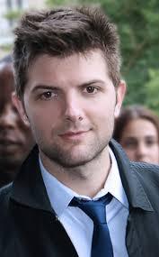 Adam Scott (acteur) - Wikipedia