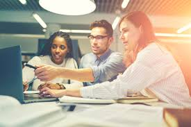 Simplifying the World of Small Vendor Engagement – TalentWave & Beeline  Webinar - Beeline