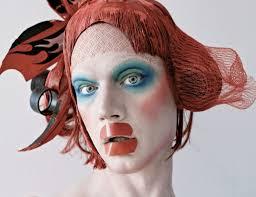 makeup artist s magazine