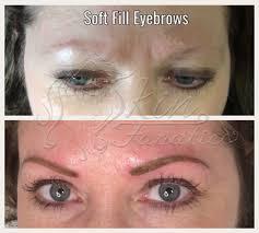 skin fanatics spa permanent makeup