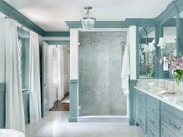 ing or renovating blue bathrooms