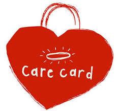 care card october 2018 tulsapeople