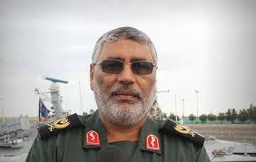 پاسخ ایران به نگاه چپ آمریکا دندانشکن خواهد بود   هر اقدام دشمن به لحظه  پاسخ داده میشود - همشهری آنلاین