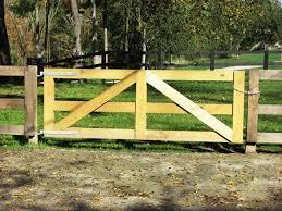 Salem Fence Home Page Salem Fence Co Inc In Baldwin Place Ny Fence Gate Horse Fence Gate Farm Fence