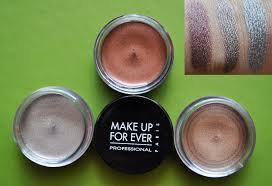 makeup forever s south africa