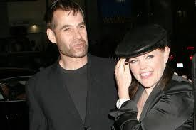 Natalie Maines is divorced at last