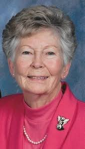 Myrtle Moss Obituary - Dallas, TX