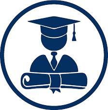 ✓ Curso de Contabilidad y cursos online
