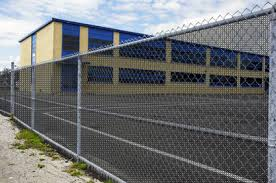 Fence Screens Mesh Custom Printed Fence Screens Privacy Windscreen Mesh Banners
