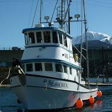Vinyl Boat Lettering Vinyl Lettering Custom Vinyl Lettering