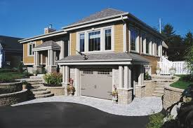 residential garage doors available