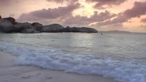 اجمل شواطئ وبحار فى العالم خلفيات صور بحر بدقة عالية فوتوجرافر
