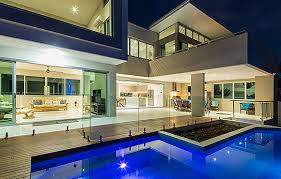 Cairns Glass Pool Fencing Balustrading Professional Work 4035 6122