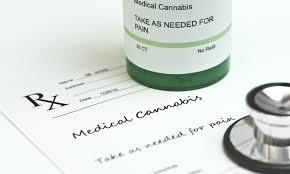 Medical Marijuana Clinic - From $149   Groupon
