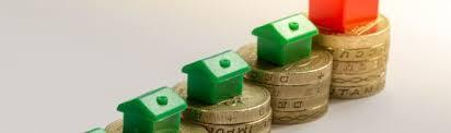 las 5 mejores hipotecas de marzo de