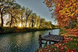 صور طبيعية مناظر طبيعية غاية فى الجمال صباح الورد