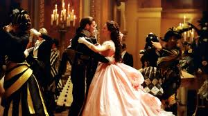 The Phantom of the Opera (2004 ...