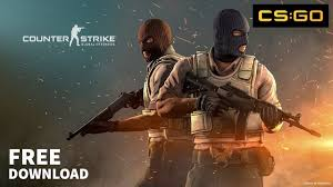 Counter-Strike: Global Offensive ...