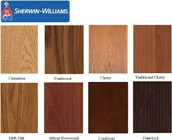 Download Sherwin Williams Wood Stains 2017 Grasscloth Wallpaper Fence Stain Colors Sherwin Williams Full Size Png Image Pngkit