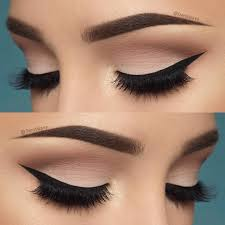 Pin by Adeline Moore on Make-up | Eye makeup, Makeup trends ...