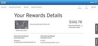 11 costco credit card benefits you