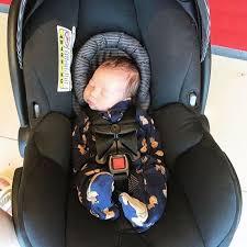 maxi cosi mico max 30 car seat an