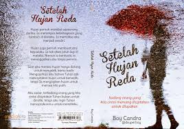 quotes boy candra beautiful words