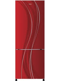 haier hrb 3404prg e 320 l 3 star frost