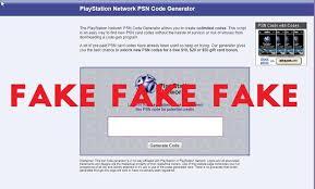 free how to unlock gift code generator