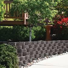 Firth Retaining Walls Concrete Retaining Walls