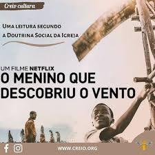 OMeninoQueDescobriuOVento Instagram posts - Gramho.com