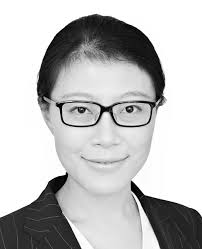 Adele Zhang Xiaoyu | Professionals | Reed Smith LLP