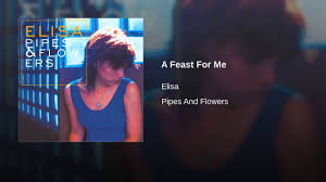 A Feast For Me - YouTube