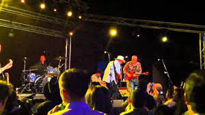 Jerry Jeff Walker Live at Gilley's ...