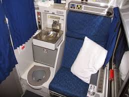 amtrak viewliner roomette tour and