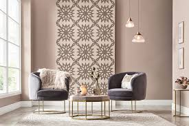 2019 home interior color trends paint